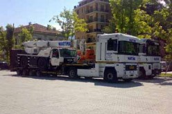 Diploma maturità in Trasporti e Logistica