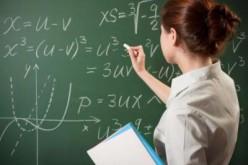 Devi ricevere lezioni o ripetizioni in vista di un esame universitario o test d'Ingresso?