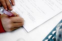 Diploma online di Liceo Scientifico Tecnologico