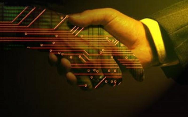 Corso a distanza per diploma perito elettrotecnico automazione (online)