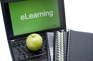 E-learning FAD formazione a distanza