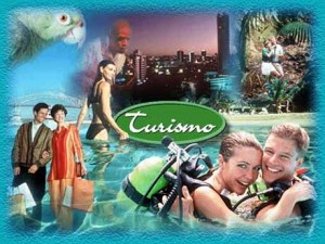 sbocchi-lavorativi-turismo