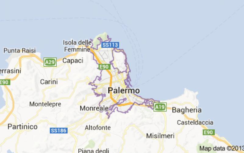Corsi di diploma e universitari nella città di Palermo, anche a distanza e online