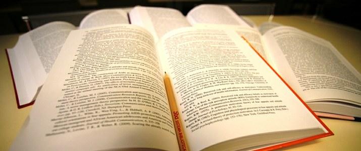 laurea-lettere-online