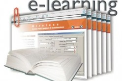 L'e-learning per la laurea in college