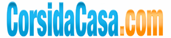 Corsi Da Casa: Corsi per diploma e lauree online