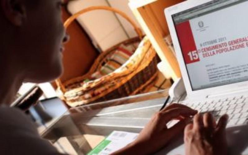 Scuola online per diploma statale