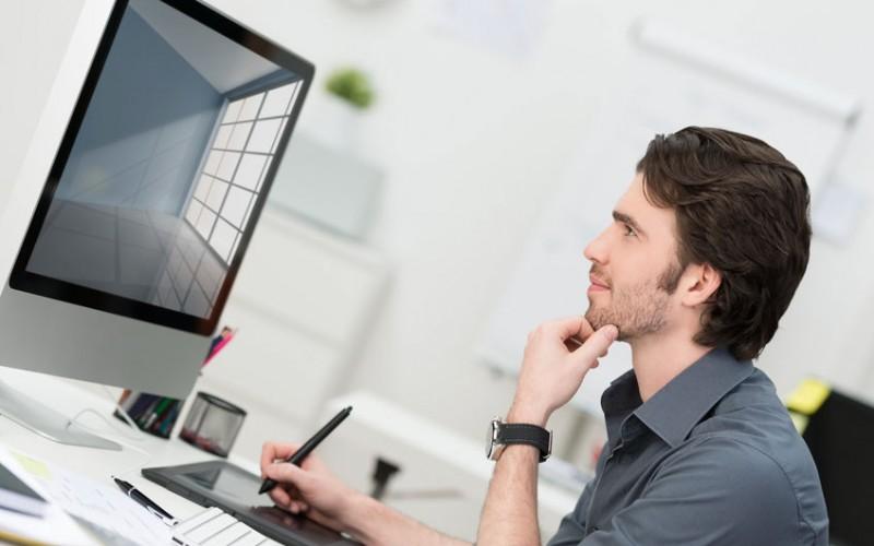 Videocorsi online per autoformazione