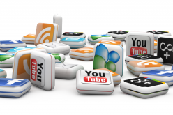 Videocorso di Web Marketing professionale