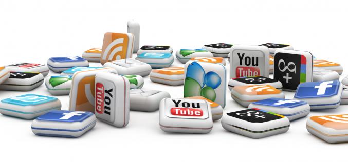 Videocorso di Web Marketing professionale