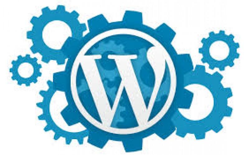 Videocorso WordPress per imparare a fare siti web
