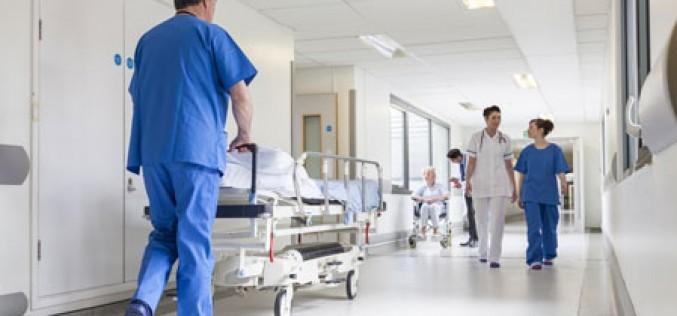 Diploma professionale dei servizi socio-sanitari