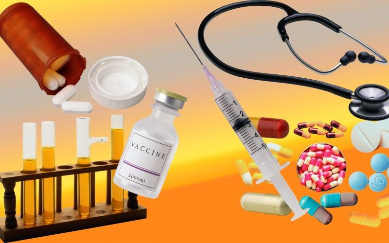 Corso Di Laurea In Medicina In Aula E Online Numero
