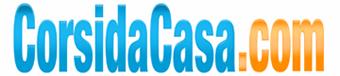 Corsi Da Casa: i migliori corsi Online per Diploma e Laurea