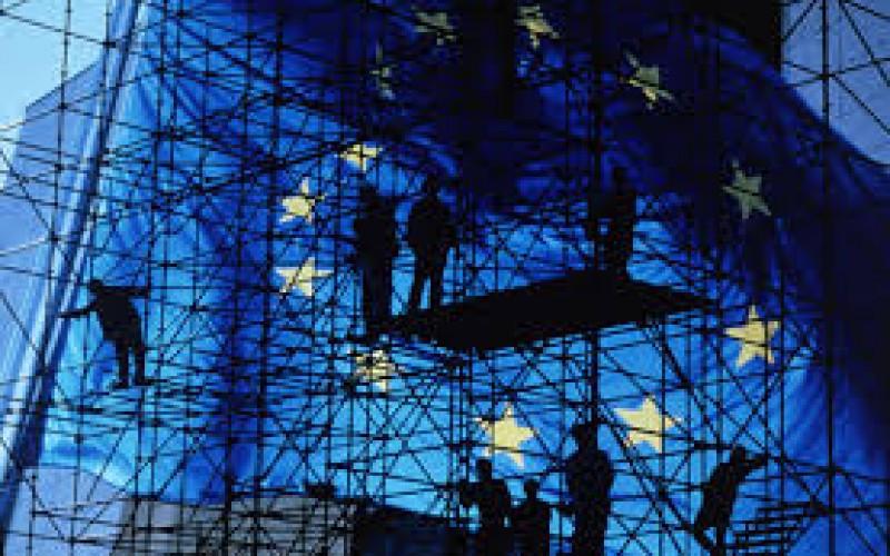 """Consigli per trovare lavoro con il progetto """"Europa Lavoro"""""""