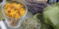 Video corso che ti insegna la pratica della cosmesi naturale